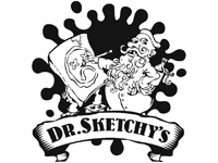 Dr Sketchys Philly